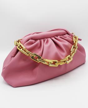 Bolso Cadena (rosa)